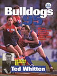 Bulldogs '95