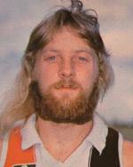 Geoff Cunningham