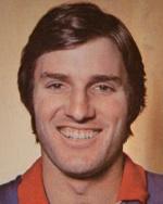 Geoff Jennings