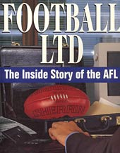 Football Ltd