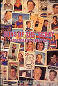 Sons of Scray - Footscray's Finest 50