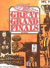 The Great Grand Finals