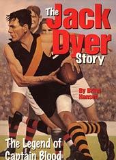 The Jack Dyer Story