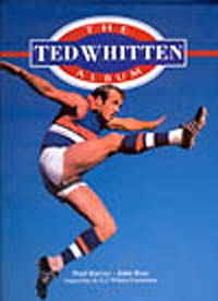 The Ted Whitten Album