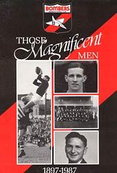 Those Magnificent Men