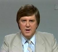 Clarke Hansen