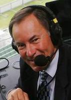 Graham Dawson