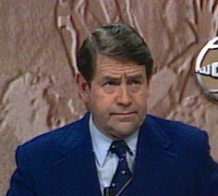 Ron Casey