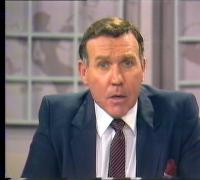 Bob Skilton
