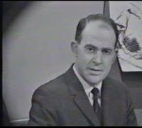 Tony Charlton