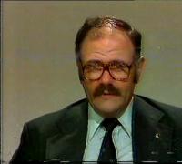 Dick Mason
