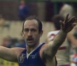 Bruce Duperouzel